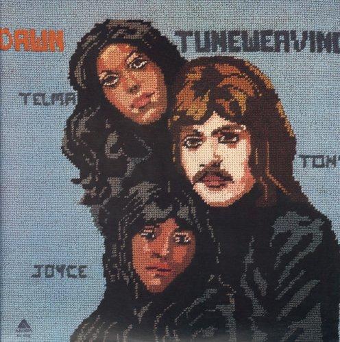 Tony Orlando & Dawn — Tie A