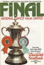 Click on the programme cover to read it