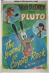 Disney-Pluto-Coyote-Rock-movie-poster-tagged