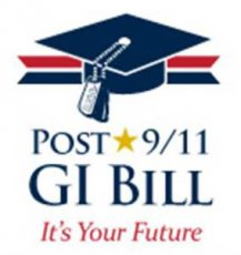 GIBILL_ITSYOURFUTURE