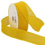 Morex Ribbon