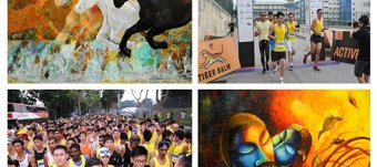 Impact of Yellow Ribbon Project