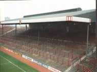 Old North Bank