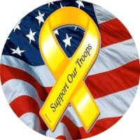 operation_yellowribbon