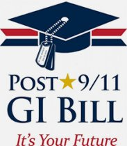 post-9-11-gi-bill