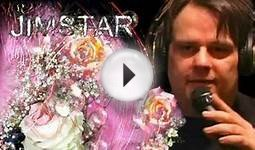 JimStar covers Tony Orlando - Tie A Yellow Ribbon