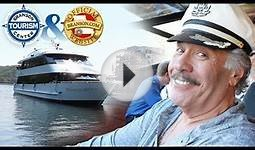 Tony Orlando - Cruise With The Stars!