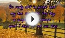 Tony Orlando _ Dawn - Tie A Yellow Ribbon round The Old