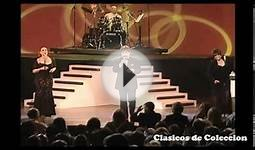 TONY ORLANDO & DAWN - Tie a yellow ribbon ´round the ole