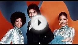 "Tony Orlando & Dawn ""Tie A Yellow Ribbon"" HD (Subtitulos"