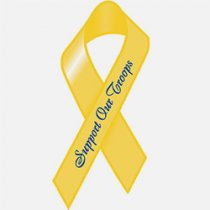 yellow-ribbon-support-our-troops