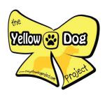 Yellow Dog Theme